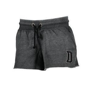 dfb-deutschland-urban-sweathose-kurz-damen-grau-replicas-shorts-nationalteams-15445.png