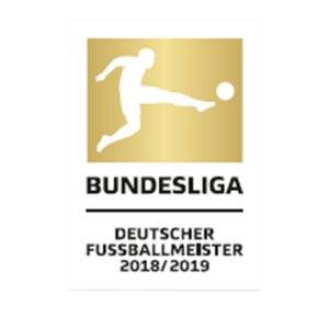dfl-badge-offizielles-meister-logo-fuer-erste-bundesliga-2019-2020.jpg