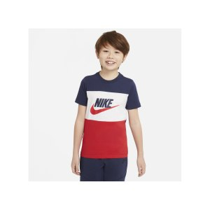 nike-t-shirt-kids-blau-f410-dh0416-lifestyle_front.png