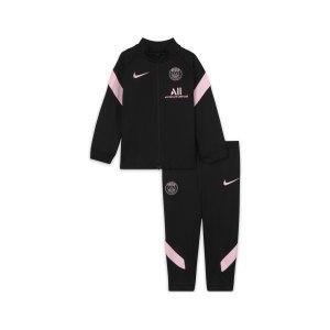 nike-paris-st-germain-trainingsanzug-baby-f011-dh0517-fan-shop_front.png
