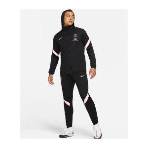 nike-paris-st-germain-strike-trainingsanzug-f011-dh0710-fan-shop_front.png