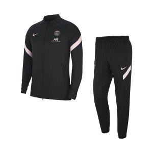 nike-paris-st-germain-trainingsanzug-schwarz-f011-dh0749-fan-shop_front.png