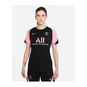 nike-paris-st-germain-trainingsshirt-damen-f011-dh0862-fan-shop_front.png