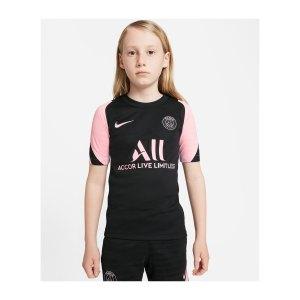 nike-paris-st-germain-trainingsshirt-kids-f011-dh0873-fan-shop_front.png