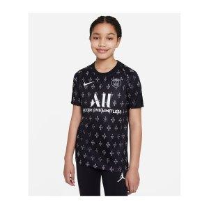nike-paris-st-germain-prematch-shirt-21-22-k-dh0890-fan-shop_front.png