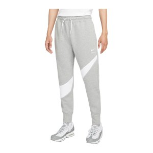 nike-swoosh-tech-fleece-jogginghose-grau-f063-dh1023-lifestyle_front.png