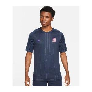 nike-fc-barcelona-prematch-shirt-2021-2022-f452-dh2007-fan-shop_front.png