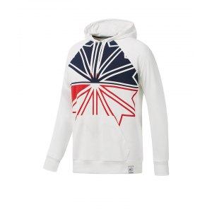 reebok-classics-f-dis-oth-sweatshirt-weiss-lifestyle-textilien-sweatshirts-dh2047-pullover-bekleidung-textilien-oberteil.png