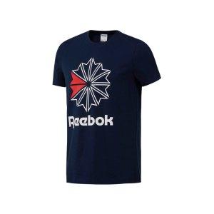reebok-f-graphic-tee-t-shirt-blau-weiss-lifestyle-textilien-t-shirts-dh2076-tee-bekleidung-top-oberteil.jpg