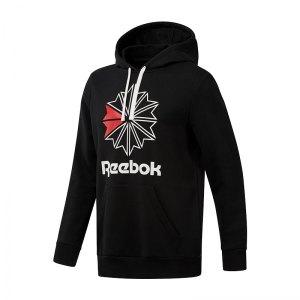 reebok-f-star-hoody-schwarz-weiss-lifestyle-textilien-sweatshirts-dh2106-pullover-bekleidung-textilien-oberteil.jpg