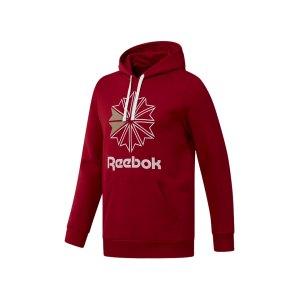 reebok-f-star-hoody-rot-weiss-lifestyle-textilien-sweatshirts-dh2108-pullover-bekleidung-textilien-oberteil.jpg