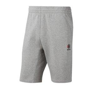 reebok-classics-shorts-hose-kurz-grau-lifestyle-freizeit-strasse-textilien-hosen-kurz-dh2119.png