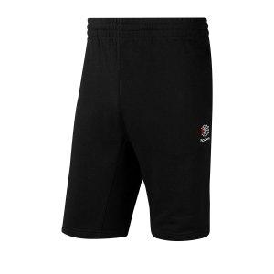 reebok-classics-shorts-hose-kurz-schwarz-lifestyle-freizeit-strasse-textilien-hosen-kurz-dh2120.jpg