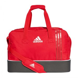 adidas-tiro-teambag-gr-m-sporttasche-rot-teamwear-austattung-mannschaftsequipment-teamsport-dh2237.jpg