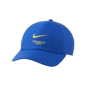 nike-fc-chelsea-london-h86-cap-blau-gelb-f408-dh2369-fan-shop_front.png