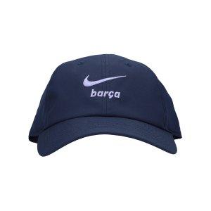 nike-fc-barcelona-df-h86-cap-blau-f451-dh2375-fan-shop_front.png