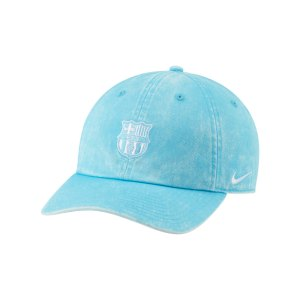 nike-fc-barcelona-h86-washed-cap-f425-dh2378-fan-shop_front.png