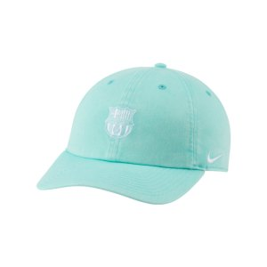 nike-fc-barcelona-h86-washed-cap-f307-dh2378-fan-shop_front.png