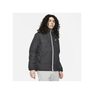 nike-therma-fit-legacy-reversible-jacke-f010-dh2783-lifestyle_front.png