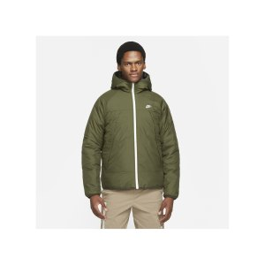 nike-therma-fit-legacy-reversible-jacke-gruen-f326-dh2783-lifestyle_front.png