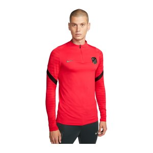nike-atletico-madrid-strike-drill-top-rot-f684-dh3376-fan-shop_front.png