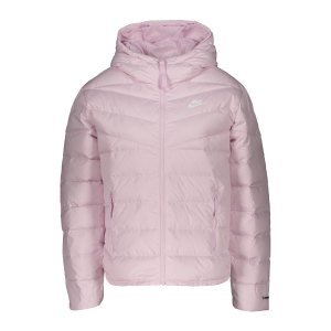 nike-therma-fit-windrunner-damen-pink-f695-dh4073-lifestyle_front.png