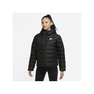 nike-therma-fit-windrunner-damen-schwarz-f010-dh4073-lifestyle_front.png