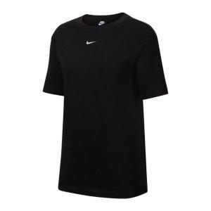 nike-essential-t-shirt-damen-schwarz-weiss-f010-dh4255-lifestyle_front.png