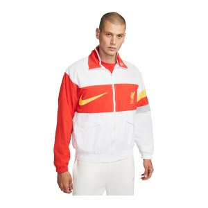 nike-fc-liverpool-i96-woven-jacke-weiss-f100-dh4680-fan-shop_front.png