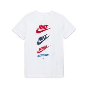 nike-futura-repeat-t-shirt-kids-weiss-f100-dh6527-fussballtextilien_front.png