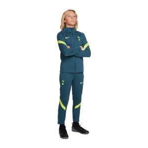 nike-tottenham-hotspur-trainingsanzug-kids-f397-dh6577-fan-shop_front.png