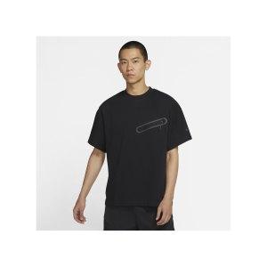 nike-essentials-tech-t-shirt-schwarz-f010-dh7817-lifestyle_front.png