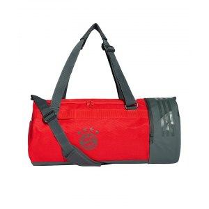 adidas-fc-bayern-muenchen-sporttasche-gr-m-rot-fanshop-replica-mannschaft-fanartikel-zubehoer-di0235.png