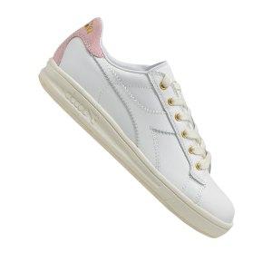 diadora-martin-sneaker-damen-weiss-c8007-lifestyle-schuhe-damen-sneakers-501174349.png
