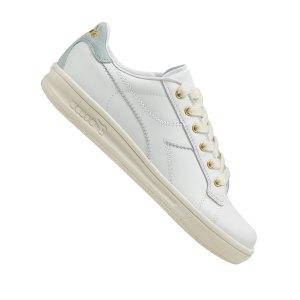 diadora-martin-sneaker-damen-weiss-c8008-lifestyle-schuhe-damen-sneakers-501174349.png