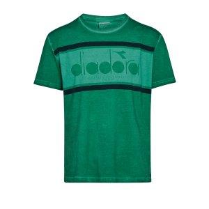 diadora-t-shirt-spectra-gruen-f70264-lifestyle-textilien-t-shirts-502174677.png