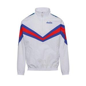 diadora-track-1-2-jacket-mvb-weiss-c0169-lifestyle-textilien-jacken-502175280.png