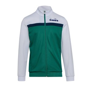 diadora-track-jacket-5palle-weiss-fc7870-lifestyle-textilien-jacken-502174355.png