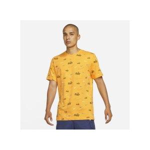 nike-sportswear-t-shirt-schwarz-gelb-f739-dj1391-lifestyle_front.png