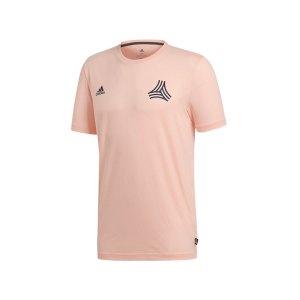adidas-tango-logo-tee-t-shirt-rosa-mannschaft-teamsport-textilien-bekleidung-oberteil-shirt-dj1470.png