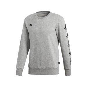 adidas-tango-crew-sweatshirt-grau-mannschaft-teamsport-textilien-bekleidung-oberteil-pullover-dj1502.png
