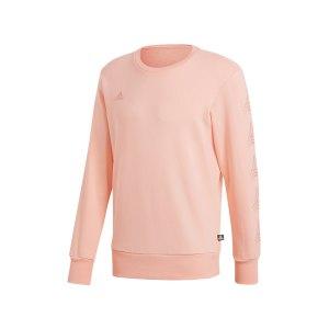 adidas-tango-crew-sweatshirt-rosa-mannschaft-teamsport-textilien-bekleidung-oberteil-pullover-dj1504.png
