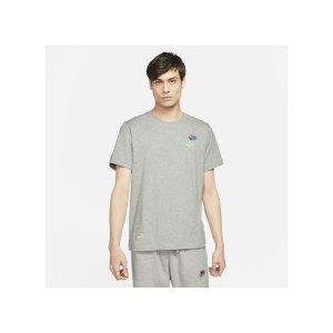 nike-sportswear-t-shirt-grau-f063-dj1568-lifestyle_front.png