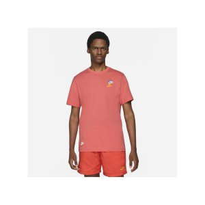 nike-sportswear-t-shirt-rot-f814-dj1568-lifestyle_front.png