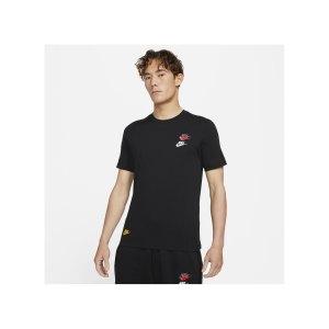 nike-sportswear-t-shirt-schwarz-f010-dj1568-lifestyle_front.png