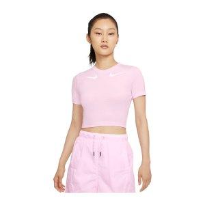 nike-sportswear-crop-top-t-shirt-damen-pink-f695-dj1828-lifestyle_front.png
