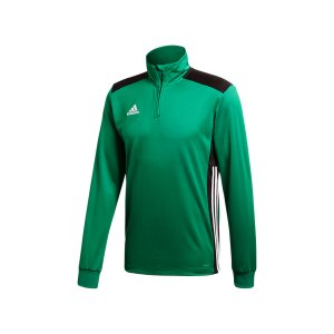 adidas-regista-18-training-top-gruen-schwarz-fussball-teamsport-football-soccer-verein-dj2177.png