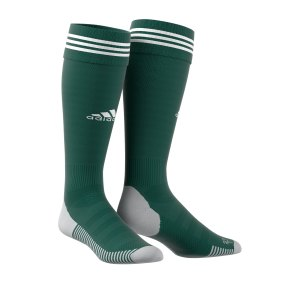 adidas-adisock-18-stutzenstrumpf-gruen-weiss-fussball-teamsport-textil-stutzenstruempfe-dj2562.jpg
