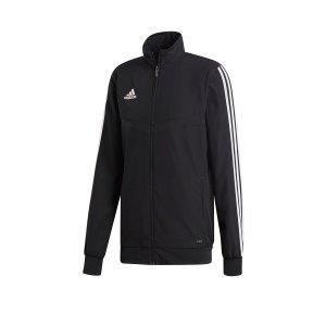 adidas-tiro-19-praesentationsjacke-schwarz-weiss-fussball-teamsport-textil-jacken-dj2591.png