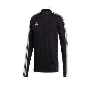 adidas-tiro-19-trainingstop-schwarz-weiss-fussball-teamsport-textil-sweatshirts-dj2592.png